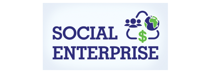 social enterprise case studies Social enterprise case series a recent aravind eye hospital research study quantified their economic and social impact on post-surgery indian cataract patients.