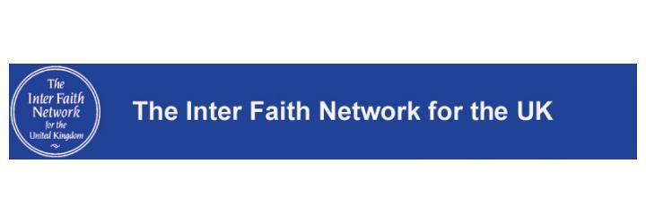 Interfaith Network