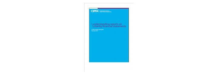 CIPFA Guide